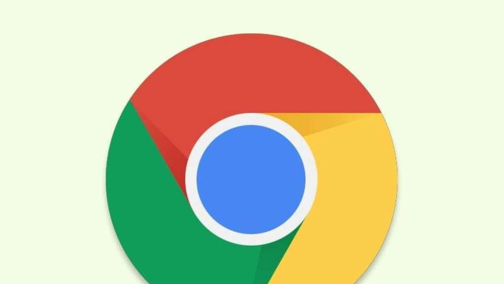 browser neu starten