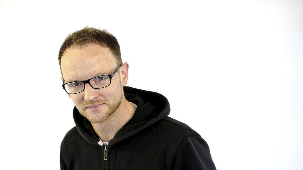 Handballer Kühn wechselt von Gummersbach nach Melsungen