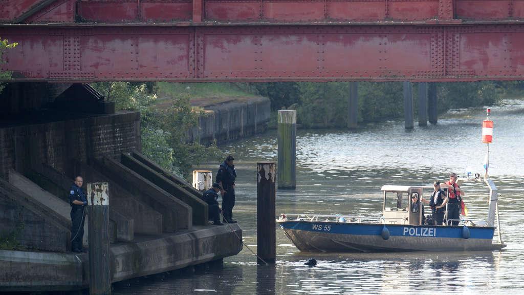 Finnland: Messerattacke in Turku - Polizei schießt Täter nieder