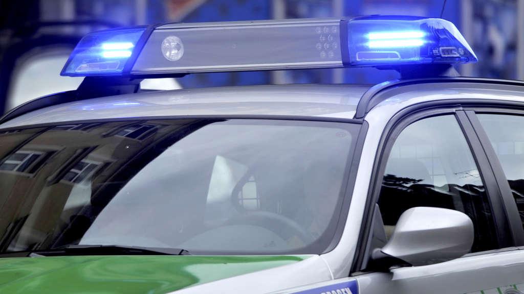 Ehrenmord? 14-jährige Afghanin in Wien-Favoriten erstochen