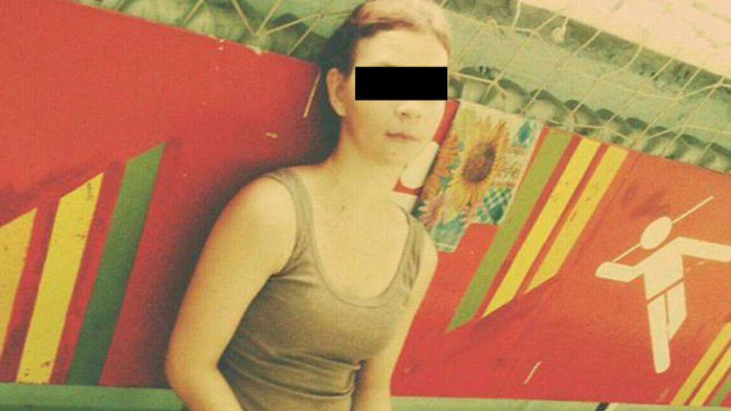 17-Jährige lässt Baby verhungern - weil sie eine Woche feiern ging!