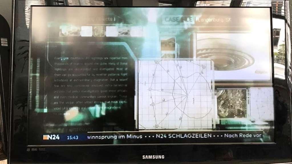 TV-Schock: Dieser Sender wird eingestellt!