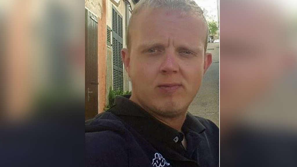 Kölner Koch seit Monaten auf Mallorca verschwunden - Hellseherin hat einen Verdacht