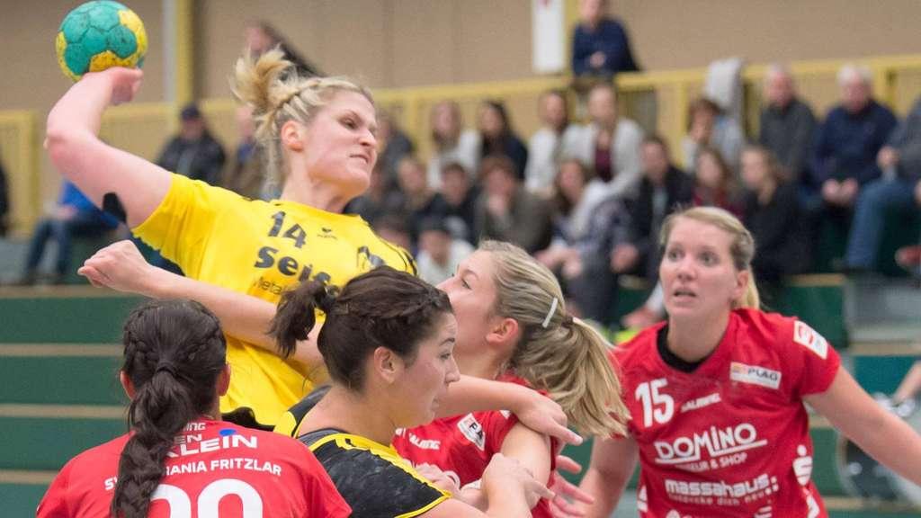 Hna Handball