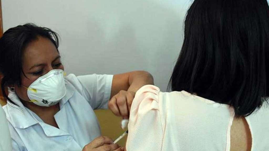 Masernfall in Mittelamerika kam aus Deutschland