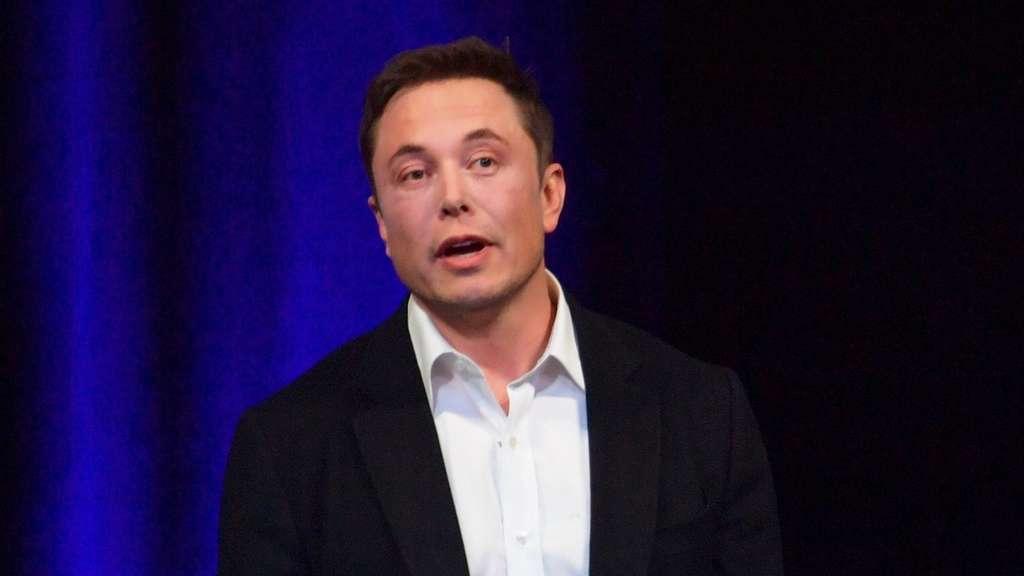 Model 3 brockt Tesla den bislang höchsten Quartalsverlust ein