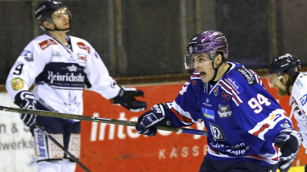 Eishockey - Tschechien wirft USA aus dem Turnier
