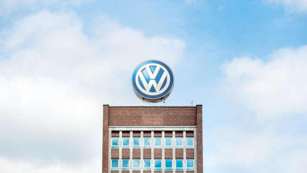 VW ruft weltweit 700.000 Tiguan und Touran zurück