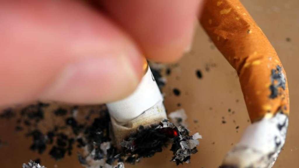 Gesundheit - Forscher: 40 Prozent der Krebsfälle wären vermeidbar