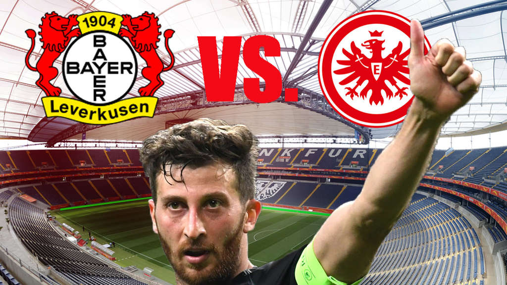 Europa-League-Halbfinale: Wo läuft FC Chelsea gegen Eintracht Frankfurt im TV?