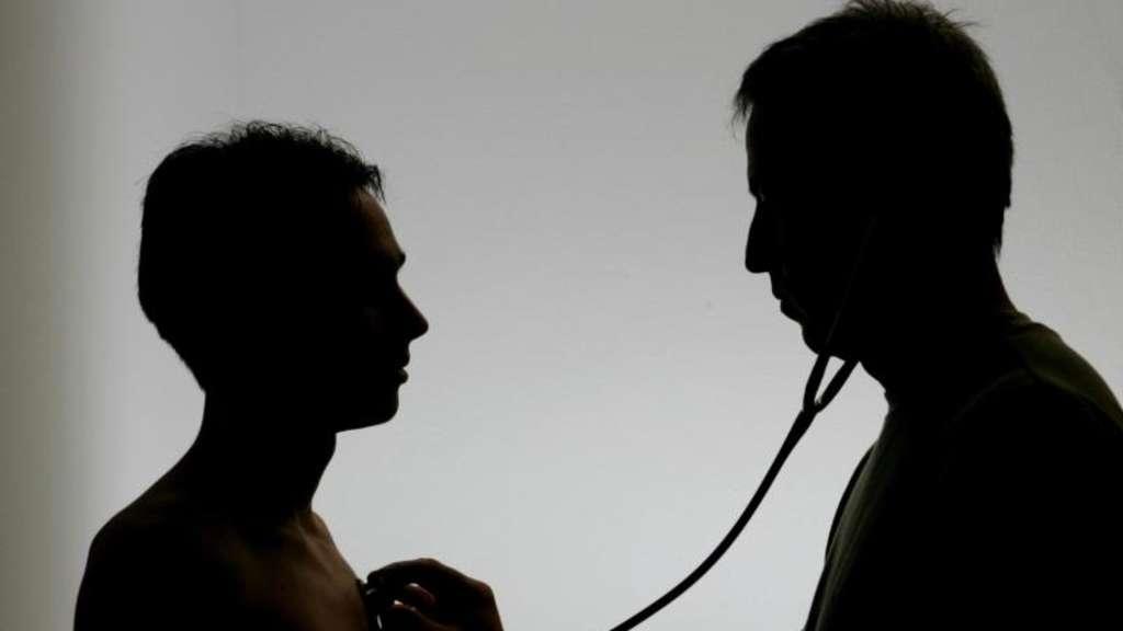 Gesundheit - Wird Krebs weltweit zur Haupttodesursache?