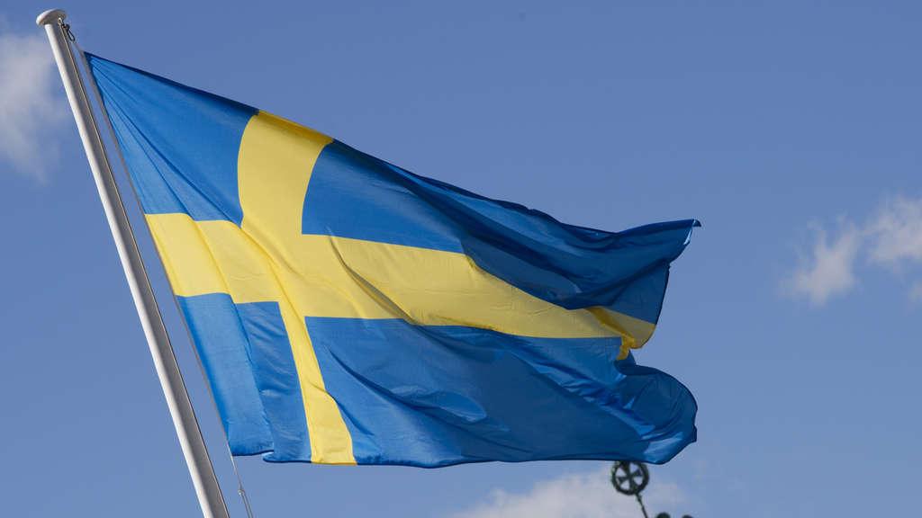 Gustaf Magnuson: Cousin von Prinzessin Victoria lässt sich scheiden