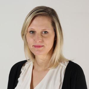 Verena Koch