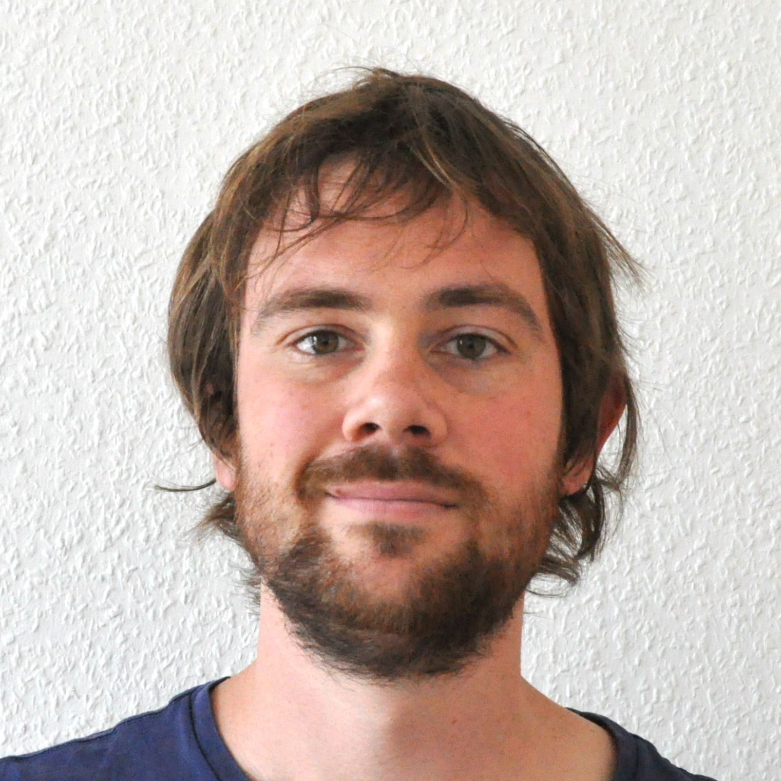 Dominik Brück