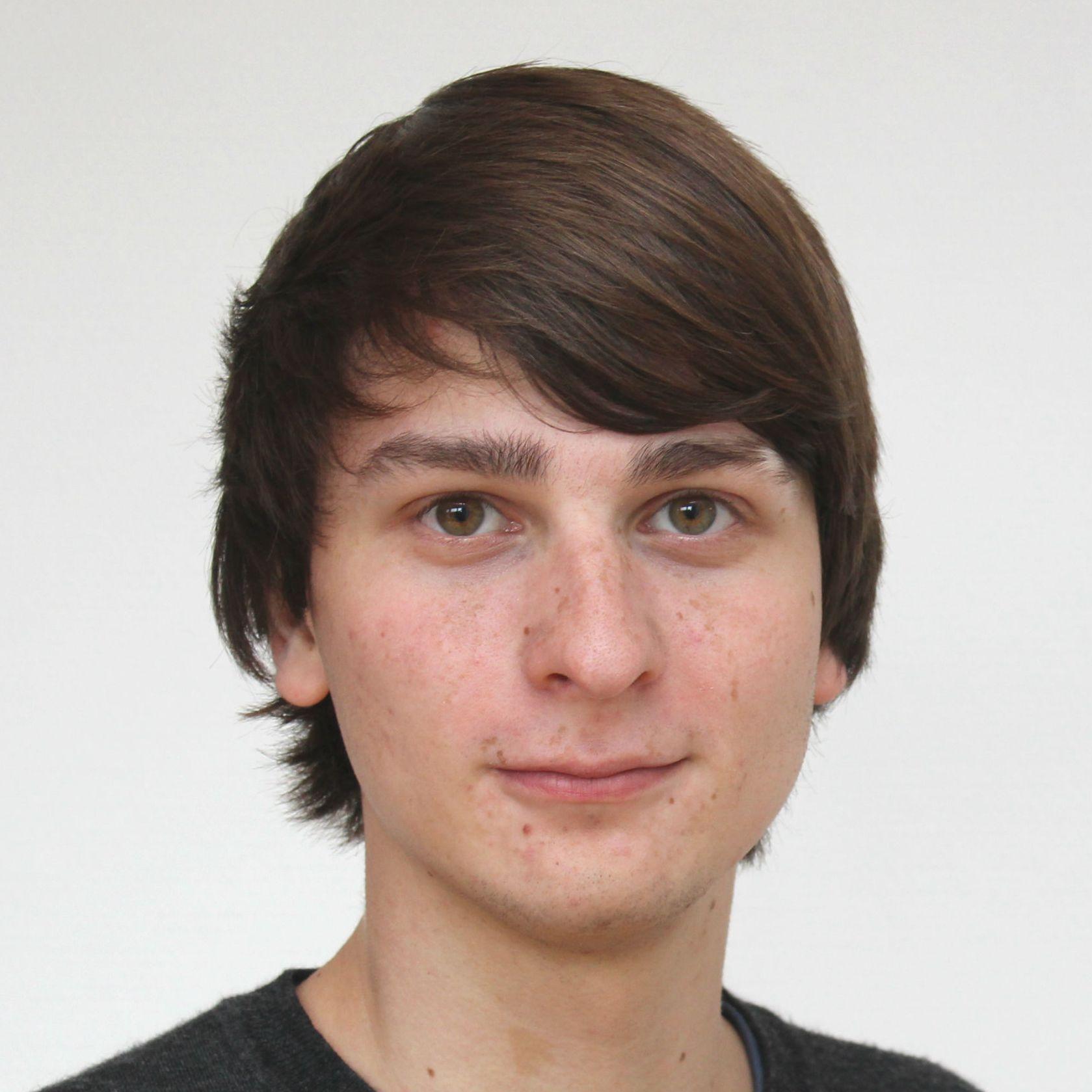 Tobias Lawatzki