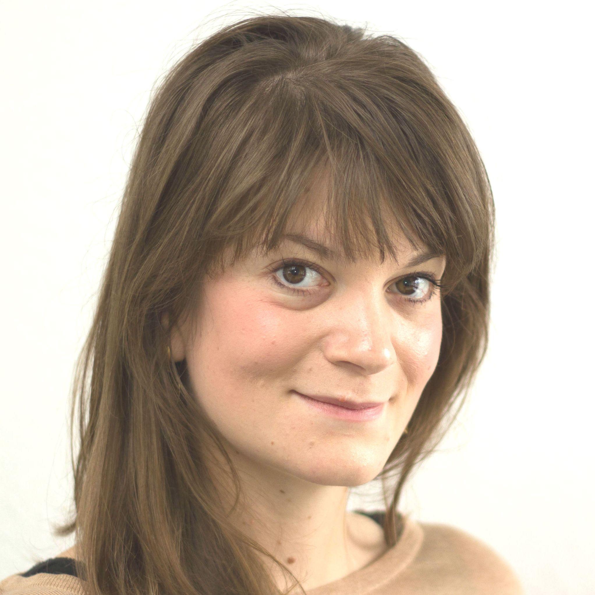 Anna Lischper
