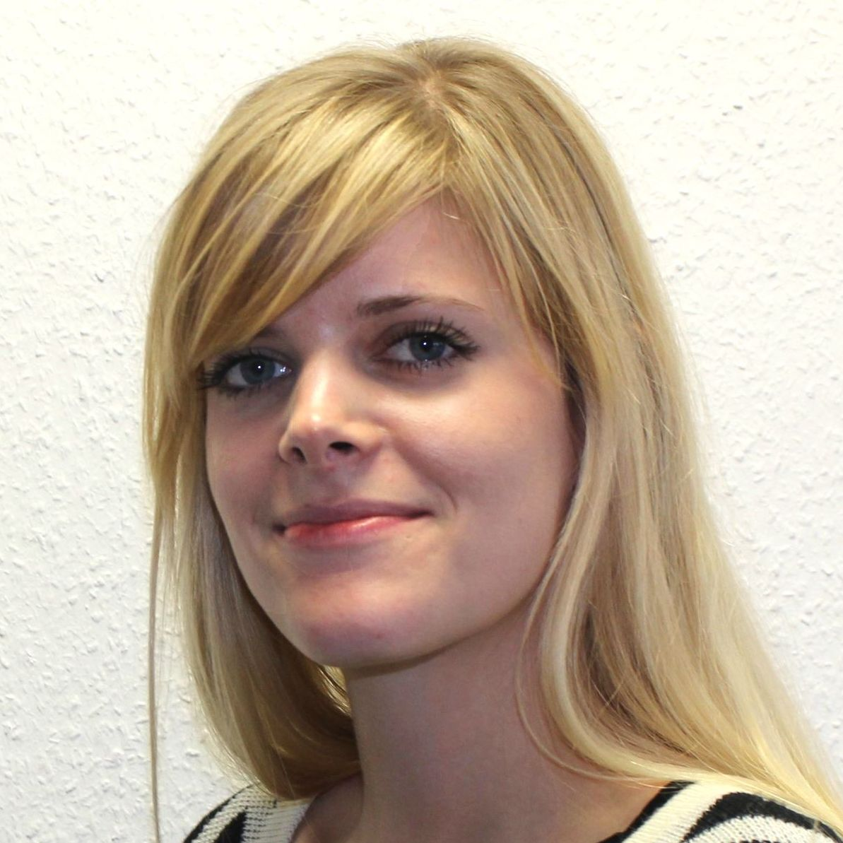 Nina Thöne
