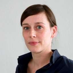 Anja Berens