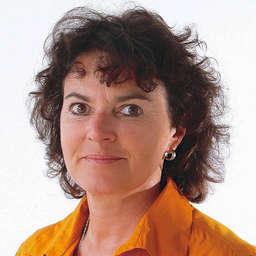 Claudia Brandau