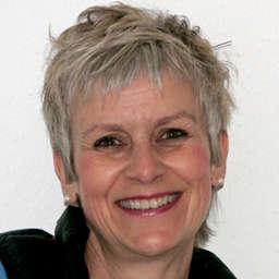 Gisela Busch