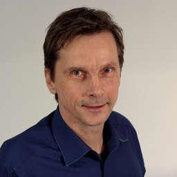 Jörg-Stephan Carl
