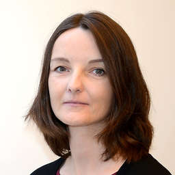 Claudia Feser