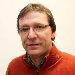 Hans Dreier