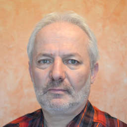 Jürgen Dumnitz