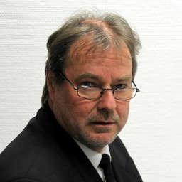 Stefan Forbert