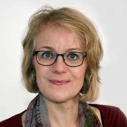 Bettina Fraschke