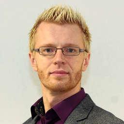Göran Gehlen