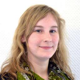 Marie-Therese Gewert