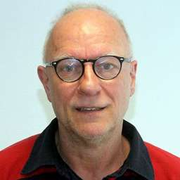 Walter Gleitze