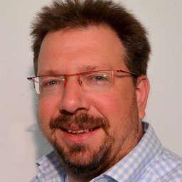 Peter Gottbehüt