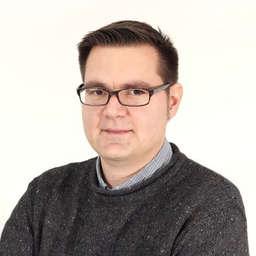 Florian Hagemann