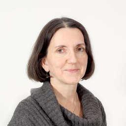 Christina Hein