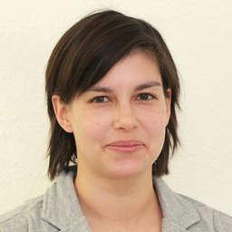 Christine Heinz