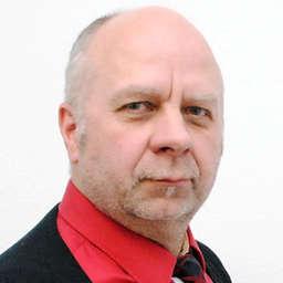 Klaus Jungheim