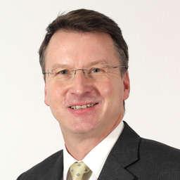 Peter Ketteritzsch
