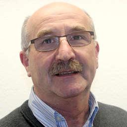 Helmut Krischmann