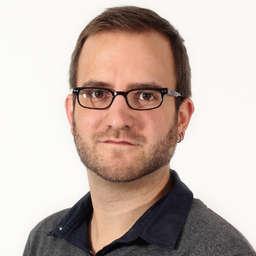 Sebastian Lammel