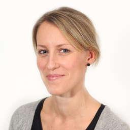 Miriam Linke