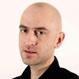 Matthias Lohr
