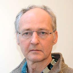 Lorenz Grugel