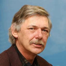Michael Rieß