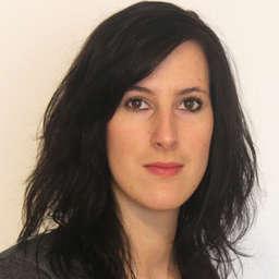 Leona Nieswandt