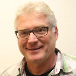 Niko Mönkemeyer