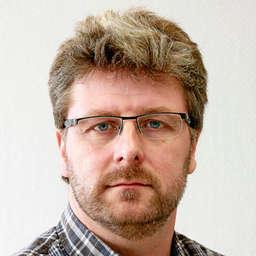 Olaf Weiss