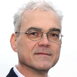 Tibor Pézsa