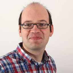 Philipp David Pries